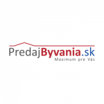 PredajByvania.sk s.r.o.